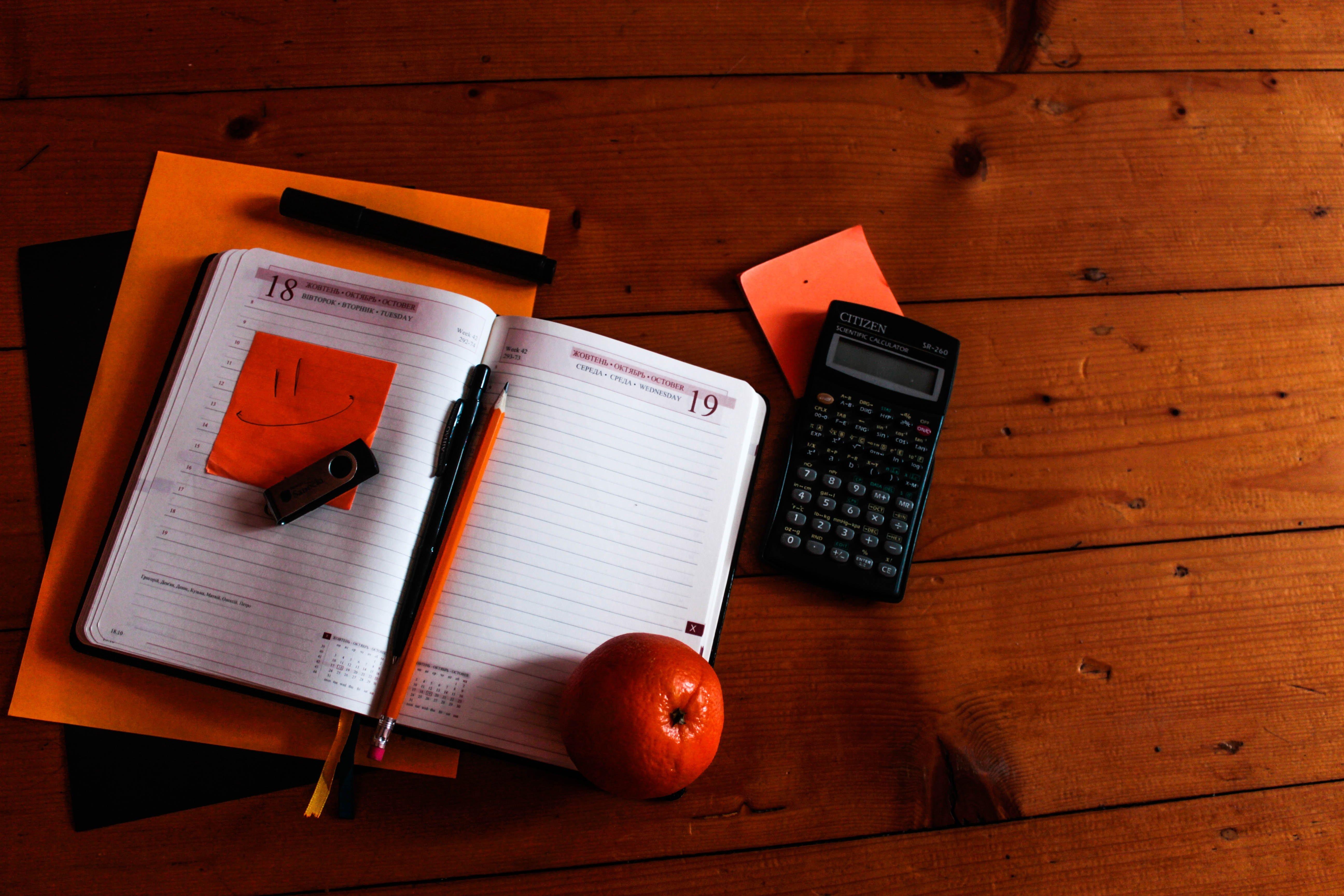 Investissement locatif : 3 conseils à suivre
