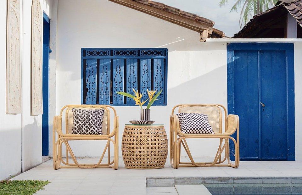 Contactez notre agence immobilière à La Réunion - Shallyd Immobilier