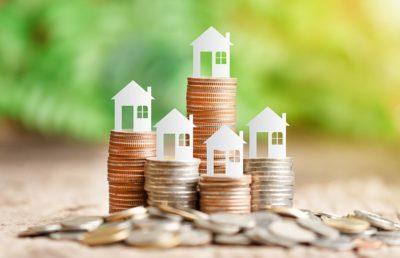 Évolution du marché de l'immobilier à la Réunion