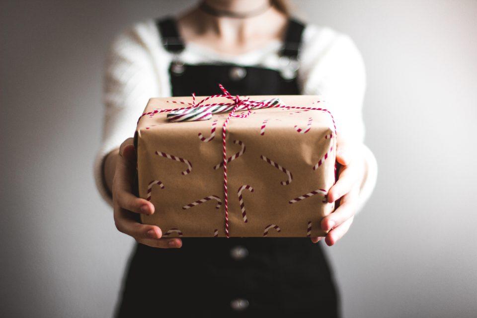 Comment gagner un cadeau grâce à mon agent immobilier ?
