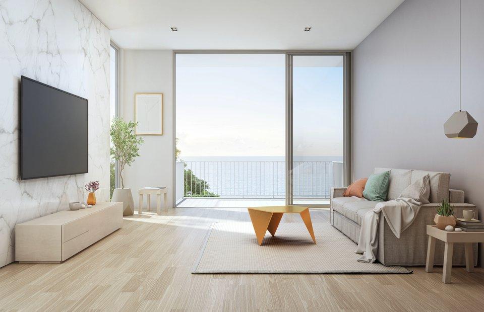 agence immobilière à Saint Pierre - Shallyd Immobilier