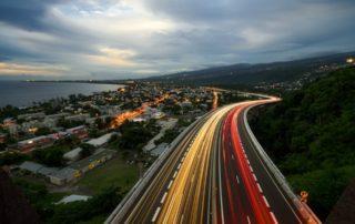 estimation-immobilière-Réunion