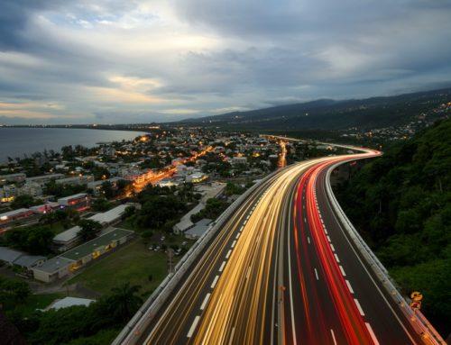 Estimation immobilière à la Réunion