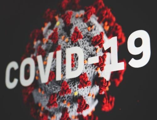 Investisseurs et le Covid-19 ?