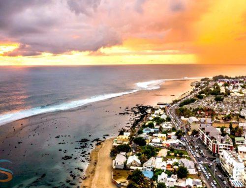 Saint-Pierre : un marché immobilier en pleine croissance