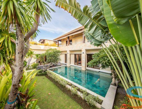 Comment se déroule l'achat d'une maison à la Réunion